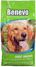 Benevo Adult Original Vegan Dog Food